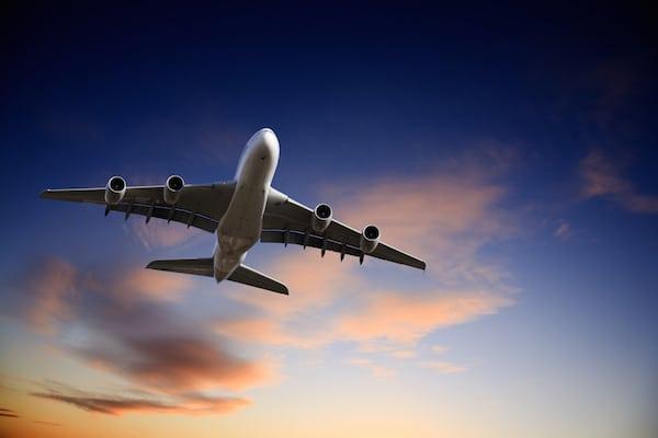 plan AAP aéronautique