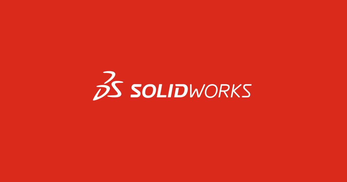 Solidworks Visiativ