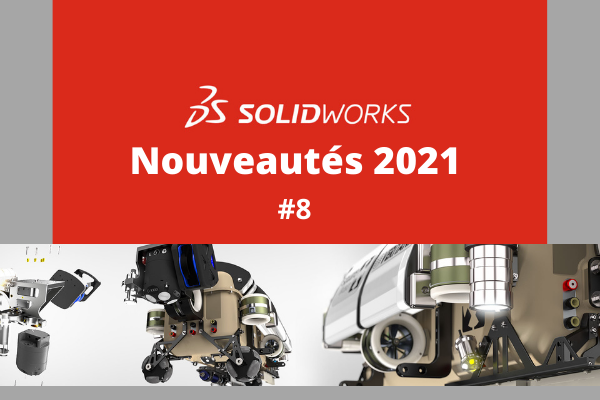 solidworks 2021