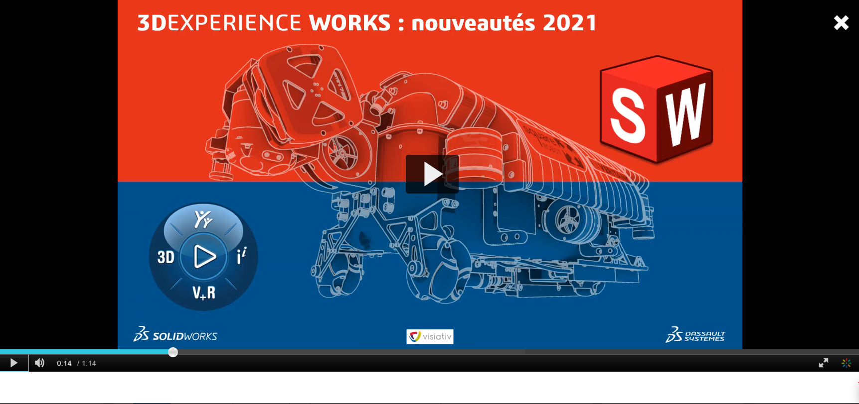mycadlearning solidworks 2021
