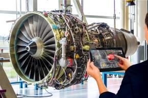 industrie 4.0 : la réalité augmentée