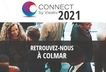 CONNECT 2021 Colmar