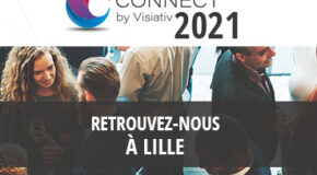 CONNECT 2021 Lille