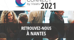 CONNECT 2021 Nantes