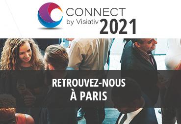 CONNECT 2021 Paris