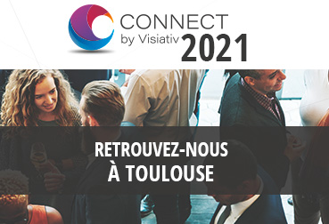 CONNECT 2021 Toulouse